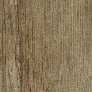 Barrique Rhone Cru gres effetto parquet Blustyle Ceramica - Edil siani