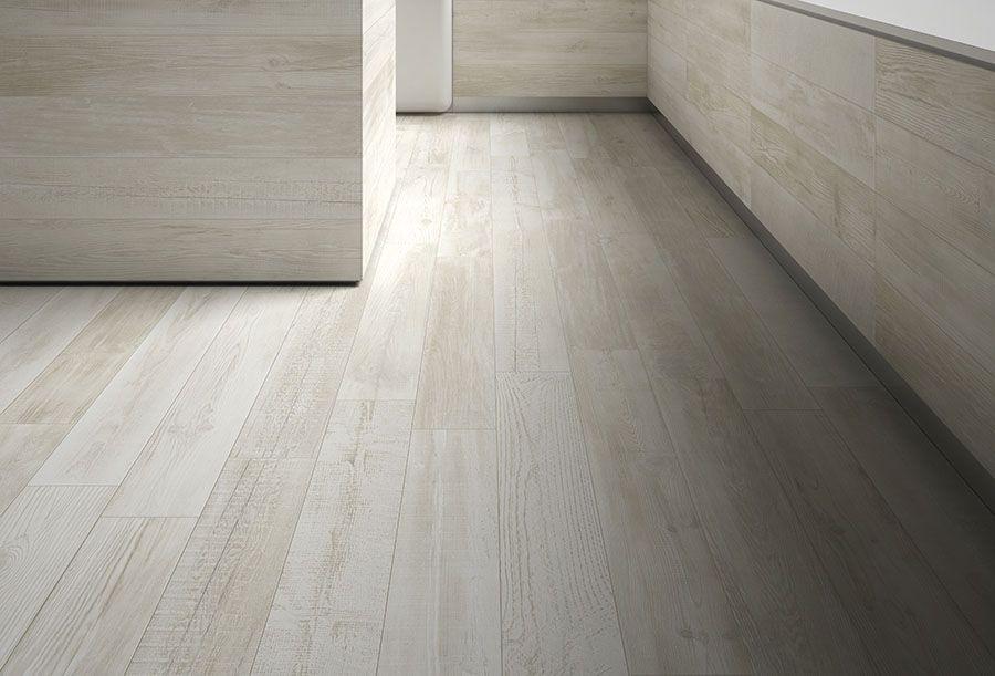 Pavimenti In Ceramica Finto Legno Prezzi. Amazing Larix With ...