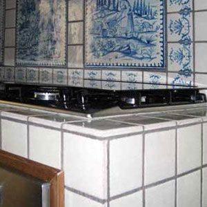 bianco vietri arcea 20X20 ceramiche vietresi rivestimento - edilsiani