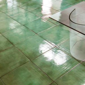 maiolica acqua antiche fornaci d'agostino ceramiche vietresi - edil siani