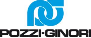 Pozzi-Ginori logo - edil siani