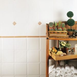 bianco vietri de maio ceramiche vietresi - edil siani