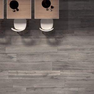 north cape gutulia panaria ceramica gres effetto legno 30X180 - edil siani