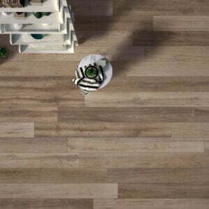north cape reisa panaria ceramica gres effetto legno 20X180 - edil siani