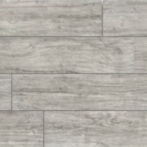 out & in grey kane idea ceramica gres a effetto legno - edil siani