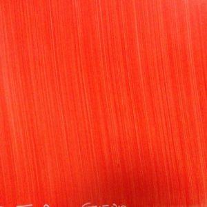 pennellato rosso de maio ceramiche vietresi - edil siani