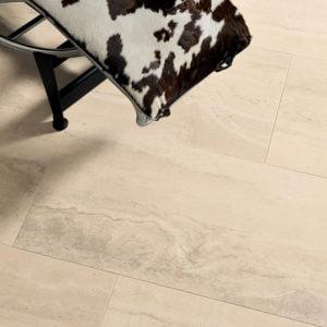 reverso beige coem 45X90 piastrelle effetto marmo - edil siani 3
