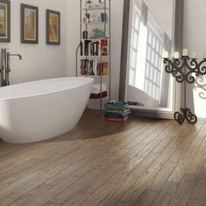 pavimento in gres effetto legno arborea vesta blustyle ceramiche - edilsiani 3