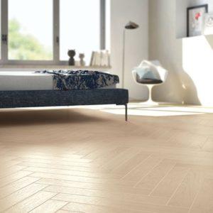 arborea aura blustyle ceramiche pavimento in gres effetto legno - edilsiani 2