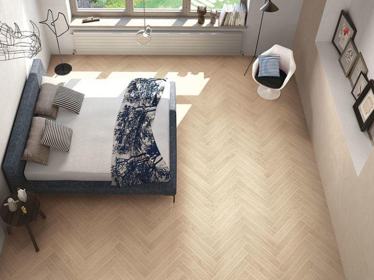 arborea aura blustyle ceramiche pavimento in gres effetto legno- edilsiani