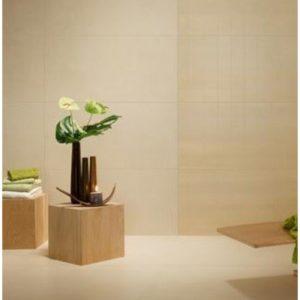 ZER0.3 aisthetis paglierino ceramica panaria - centro commerciale edil siani