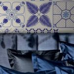 patchwork macramè 24 giovanni de maio 20x20 - edil siani