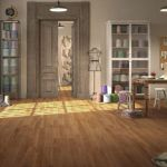 arborea danae bluestyle ceramiche pavimento in gres effetto legno- edilsiani