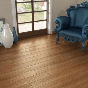 arborea danae bluestyle ceramiche pavimento in gres effetto legno- edilsiani 3