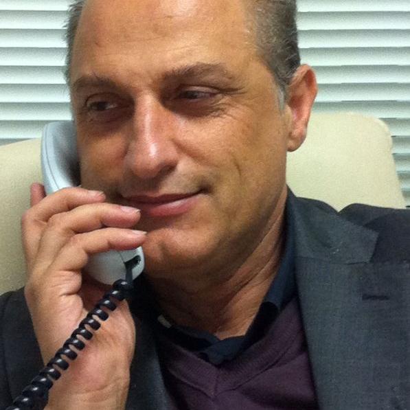 Vincenzo Siani - Edil Siani