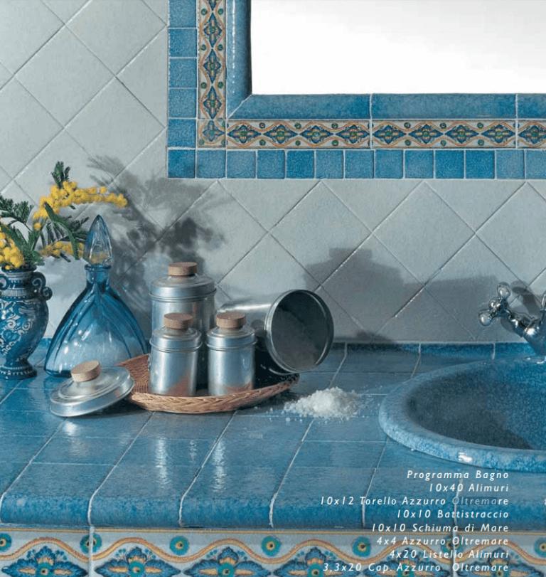 https://www.edilsiani.com/wp-content/uploads/2017/01/Azzurro-Oltremre-Vietri-Antico-ceramica-vietrese-edil-siani-4-768x811.png