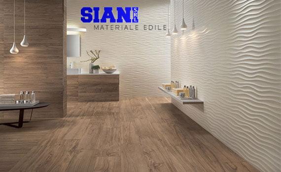 Chi siamo pavimenti rivestimenti shop online edil siani