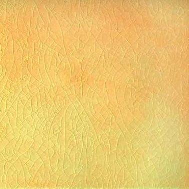 Emozioni topazio antiche fornaci d'agostino rivestimento ceramiche vietresi - edil siani