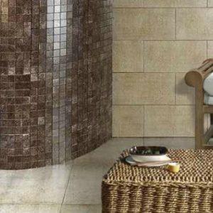 Lave Havana Antiche Fornaci D'Agostino ceramiche vietresi pavimenti - edil siani