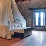 Ricordi Creta Antiche Fornaci d'Agostino gres ad effetto cotto - edil siani