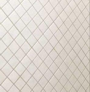 Turkey Bianco Vietri Antico 20X20 - edil siani
