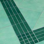 Verde Moorea Vietri Antico ceramiche vietresi - Edilsiani