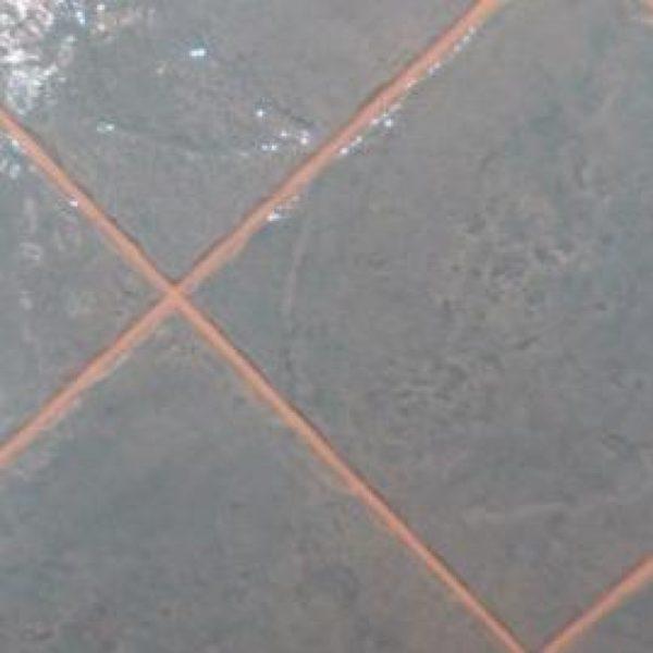 perle d'Italia elba antiche fornaci d'agostino 40x40 pavimento vietrese - centro commerciale edil siani