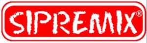 sipremix logo - edil siani