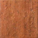 Mannu Provenza Ceramiche Terre d'Italia pavimento effetto cotto - edil siani