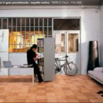 Polvese Provenza Ceramiche Terre d'Italia pavimento effetto cotto - edil siani
