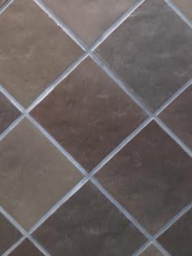 ambra brunelleschi 25X25 gres effetto cotto - edil siani