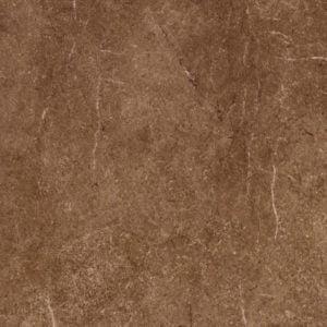 belpoggio bocciardato cotto d'este gres effetto pietra - edil siani