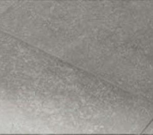 blustone cesellata cotto d'este pavimento - edilsiani
