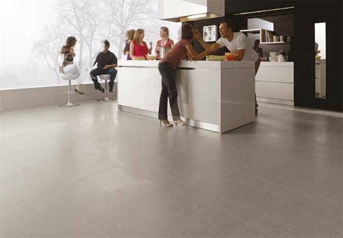 buxy perle cotto d'este pavimento effetto pietra - edil siani
