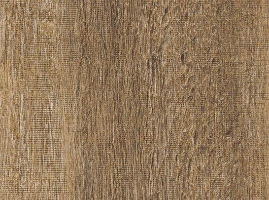 cadore bosco cotto d'este pavimento finto legno - edilsiani
