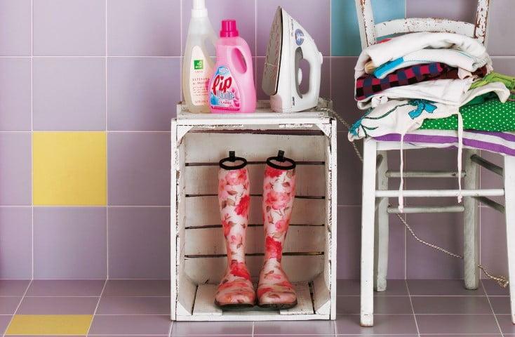 lilla glicine idea ceramica te 400 pavimenti e rivestimenti - edil siani