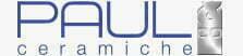 logo paul & Co Ceramiche - edil siani
