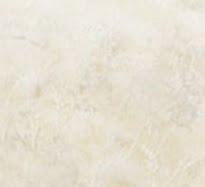 luna beige alco ceramiche - edil siani