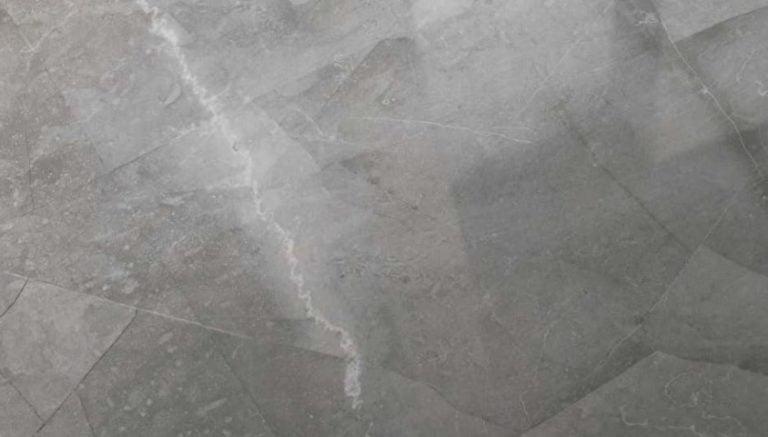 marmoris sierra glossy bluestyle ceramica pavimenti e rivestimenti marmorizzati - edil siani