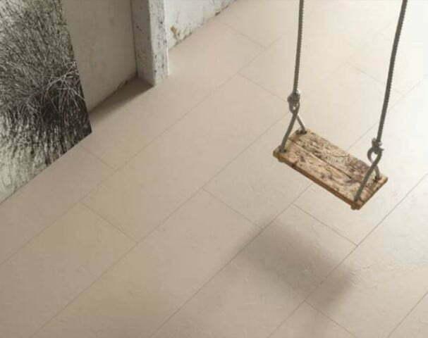 materica sabbia cotto d'este lack - edil siani