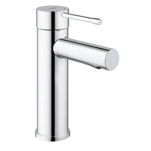 miscelatore lavabo essence grohe - edil siani