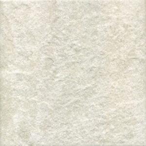 natura neve idea ceramica gres per esterni anti scivolo r11 - edil siani