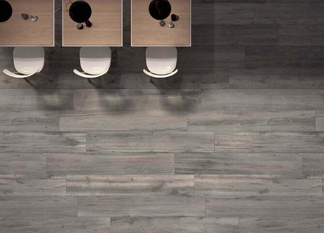 north cape gutulia panaria ceramica 20x90 5 cm edil siani. Black Bedroom Furniture Sets. Home Design Ideas