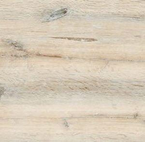 north cape rondane panaria ceramica gres effetto legno - edil siani