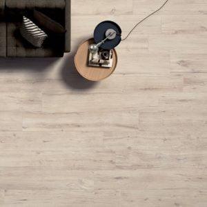 north cape rondane panaria ceramica gres effetto legno 30X180 - edil siani