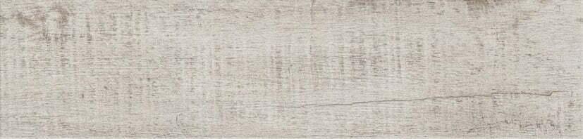 out & in ceiba idea ceramica gres a effetto legno - edil siani