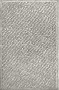Burlington Greyforest Blustyle Ceramica ribbed - edilsiani