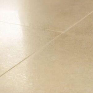 Buxy Amande Cotto d'Este pavimento effetto pietra - edil siani