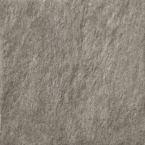 pietra di fanes grigio misto ceramica panaria pavimento. Black Bedroom Furniture Sets. Home Design Ideas