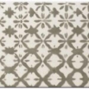 pura dec seta idea ceramica - edil siani